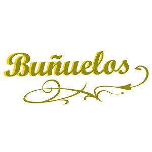 Profile picture for Buñuelos