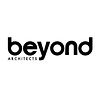 beyond-architects