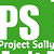 Project Sally Maastricht