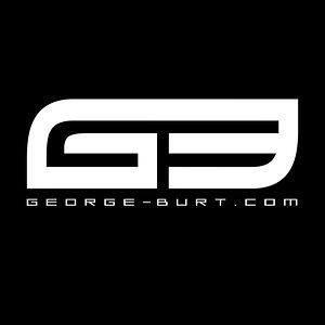 Profile picture for George Burt Filmmaker