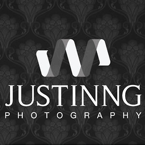 Profile picture for Justin Ng Photo