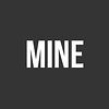 Mine. // Jon Yeo