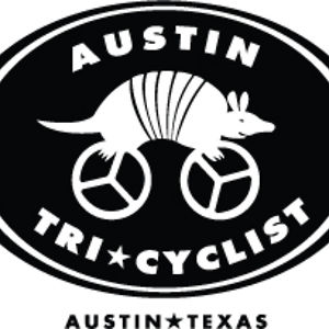 Profile picture for Austin Tri-Cyclist