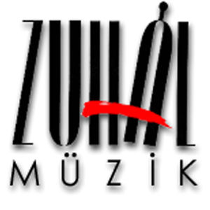 Profile picture for Zuhal Müzik