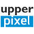 Upperpixel Filmproduktion