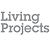 Living Projects