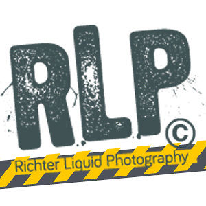Profile picture for R.L.P