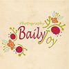 Baily Joy