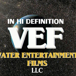 Profile picture for VATER ENTERTAINMENT FILMS