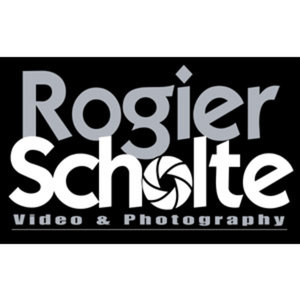 Profile picture for Rogier Scholte