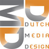 Dutch Media Design