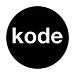 Kode Media