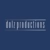 dolzproductions