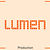 lumen production