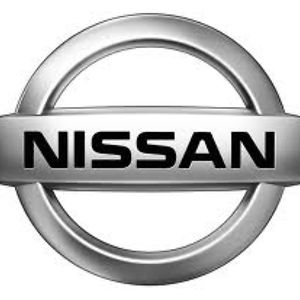 Profile picture for Trophy Nissan Dealer Dallas