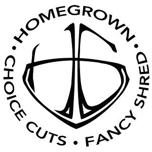 Profile picture for Homegrown Skateboards