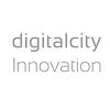 DigitalCity Innovation