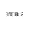 Brand The Bliss