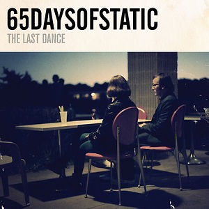 Profile picture for 65daysofstatic