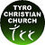 Tyro Christian Church