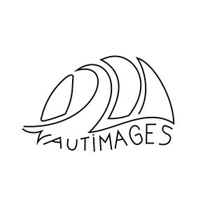 Profile picture for Nautimages