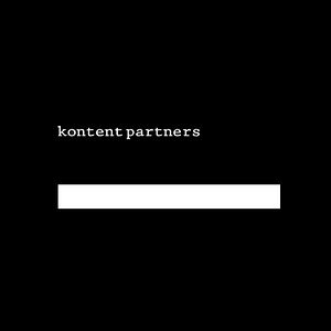 Profile picture for kontent partners