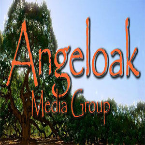 Profile picture for Angeloak Media