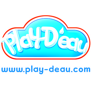 Profile picture for Play-D'eau
