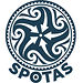 Spotas