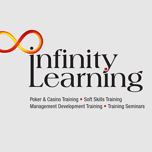 Profile picture for Infinity Learning