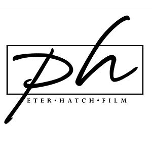 Profile picture for Peter Hatch Film