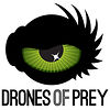 Drones Of Prey