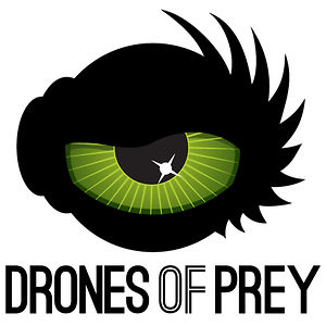 Profile picture for Drones Of Prey