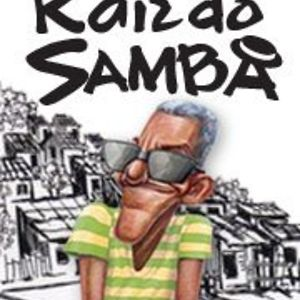 Profile picture for Raiz do Samba