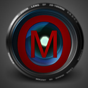 Profile picture for Otherworld Media