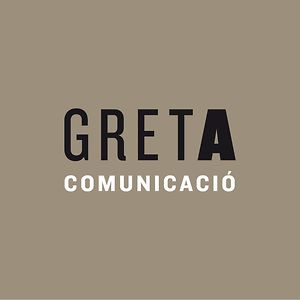 Profile picture for Greta Comunicacio