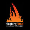 firebird films Ltd.