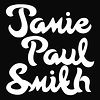 Jamie Paul Smith