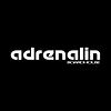Adrenalin Board House
