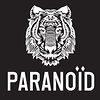 ParanoidBR