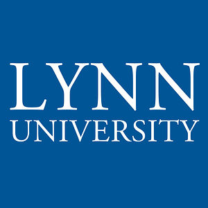 Profile picture for Lynn University