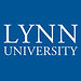 Lynn University