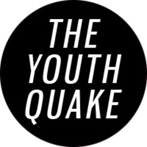 Profile picture for The Youthquake