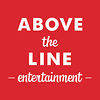 Above-the-Line Entertainment
