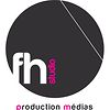 Fh-Studio Productions