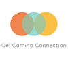 Del Camino Connection