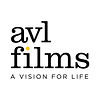AVL Films