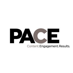 Profile picture for Pace Communications