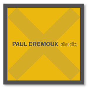 Profile picture for Paul Cremoux W.