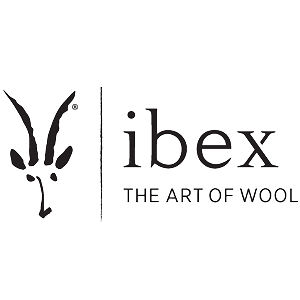 Profile picture for Ibex Outdoor Clothing